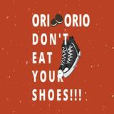 ori.orio_