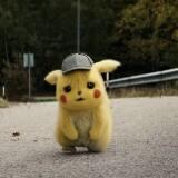 pika_shopping