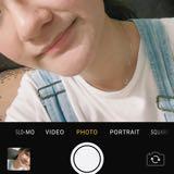 raxhel_shop