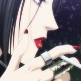 sasuke12270