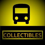 sgbuscollectibles