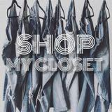 shopshooshop