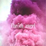 the5th_angel