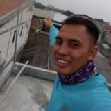 tohir_tm_jr