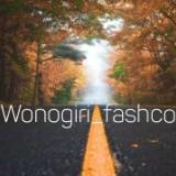 wonogiri_fashco