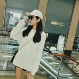 yang_fashion