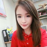zhangchunyu