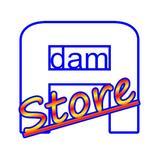 adam_store