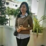 alea02_winda.co.id