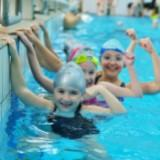 swimschool101
