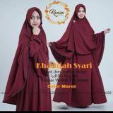 devna.hijab
