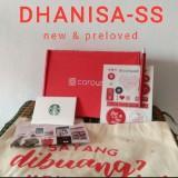 dhanisa_ss