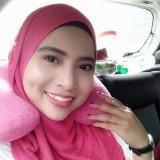 emira_yusoff