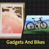 gadgets_and_bikes