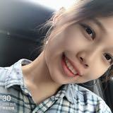 girlku