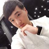 justin_hung