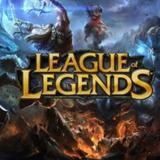 leagueofdiamondz