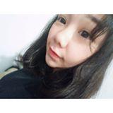 lzy__555