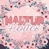 makeup_holics