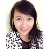 riska_agustin