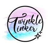 twinkle.tinker.official