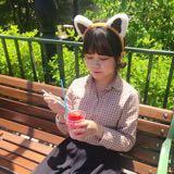 abbieee__chao