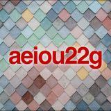 aeiou22g