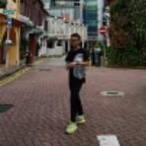 ah_han11