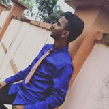 allwin_harish