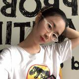 aphrodite_shopforgirl