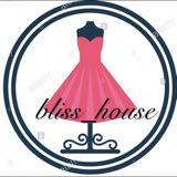 bliss_house