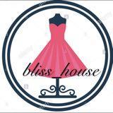 bliss_house