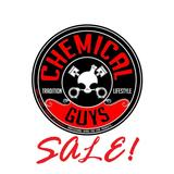 chemical_guys_sale