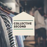 collectivesecond