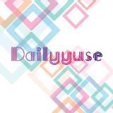 dailyyuse