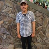 danny_akbar