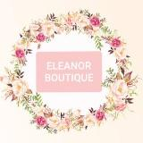 eleanorboutique