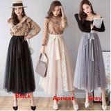 fashion8899