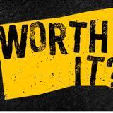 worthit_garagesales