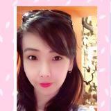 ianne_15