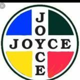 joyce_0829.