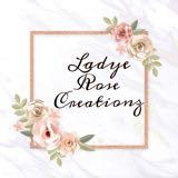 ladyerosecreationz