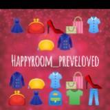 happyroom_preloved