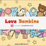lovebambino.kids