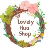 lovely.hua.shop