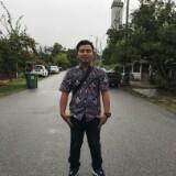 muhammadfaizz_30