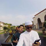 muhdwaez
