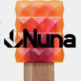 nuna_audio