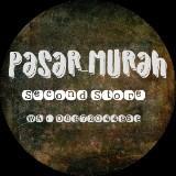 pasar_murah69