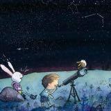 starsinspace